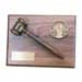 Deluxe Gavel Award